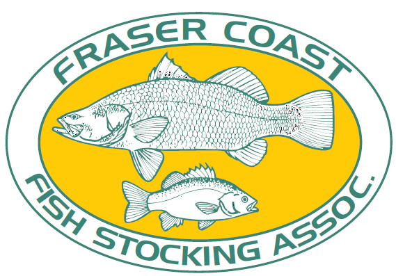 Fraser Coast Fish Stocking Assn